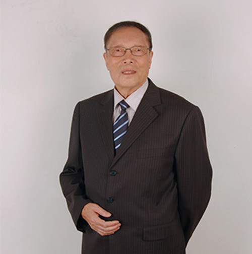 【收藏指南】书画进企业 文化促发展—胡振汉书画精选