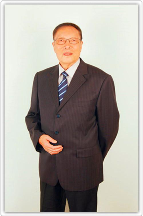 【创新中国 时代先锋】胡振汉祝贺改革开放40周年精品展