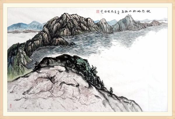 6被忽略的小海岛 80x145.jpg